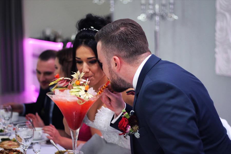 Barman na wesele zdjęcia00006