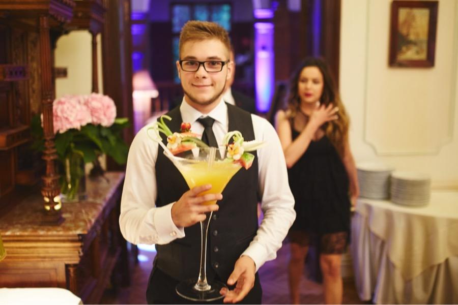 Barman na wesele zdjęcia00129